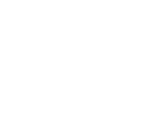 Logo_Salvation4Men_white